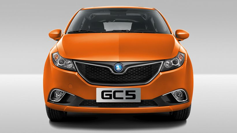 If a Proton-Geely partnership happens, here's what Proton may get to share tech with – Geely's line-up Image #618905