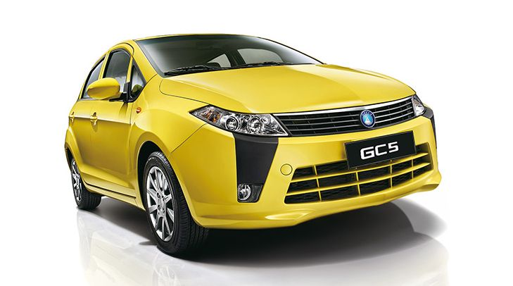 If a Proton-Geely partnership happens, here's what Proton may get to share tech with – Geely's line-up Image #618853