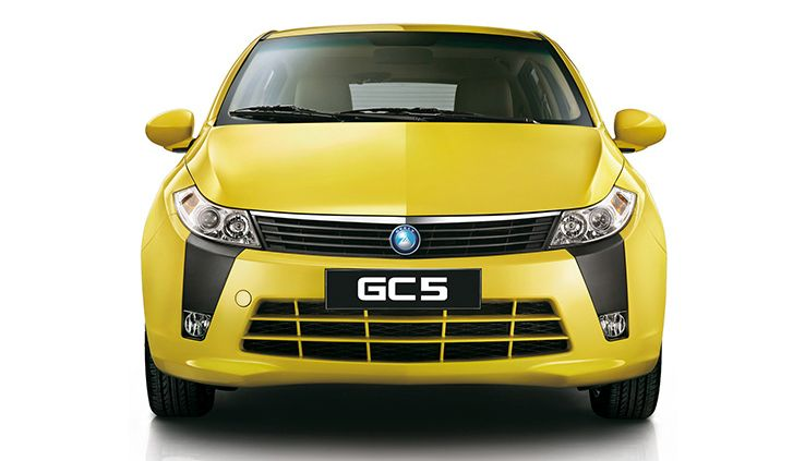 If a Proton-Geely partnership happens, here's what Proton may get to share tech with – Geely's line-up Image #618855