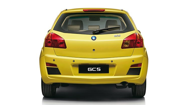 If a Proton-Geely partnership happens, here's what Proton may get to share tech with – Geely's line-up Image #618856