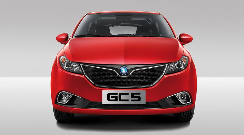 If a Proton-Geely partnership happens, here's what Proton may get to share tech with – Geely's line-up Image #618846