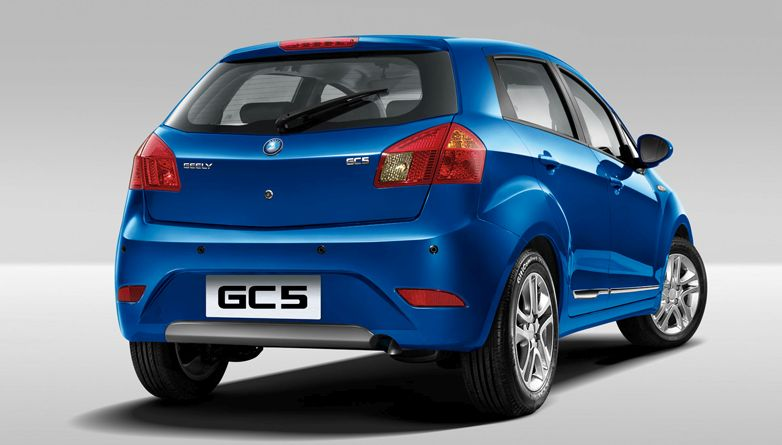 If a Proton-Geely partnership happens, here's what Proton may get to share tech with – Geely's line-up Image #618844