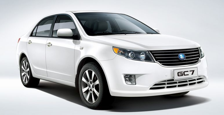 If a Proton-Geely partnership happens, here's what Proton may get to share tech with – Geely's line-up Image #618815