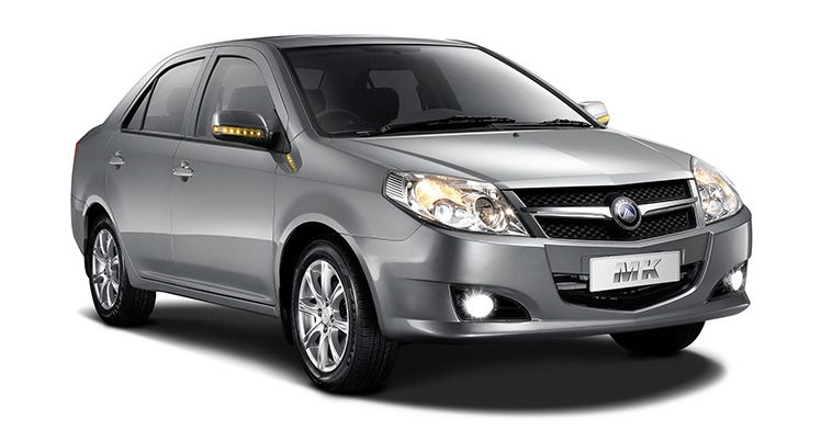If a Proton-Geely partnership happens, here's what Proton may get to share tech with – Geely's line-up Image #618891