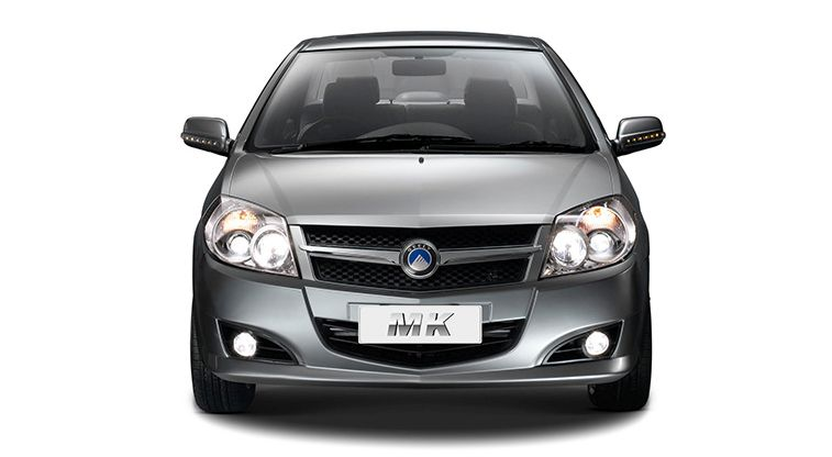 If a Proton-Geely partnership happens, here's what Proton may get to share tech with – Geely's line-up Image #618894