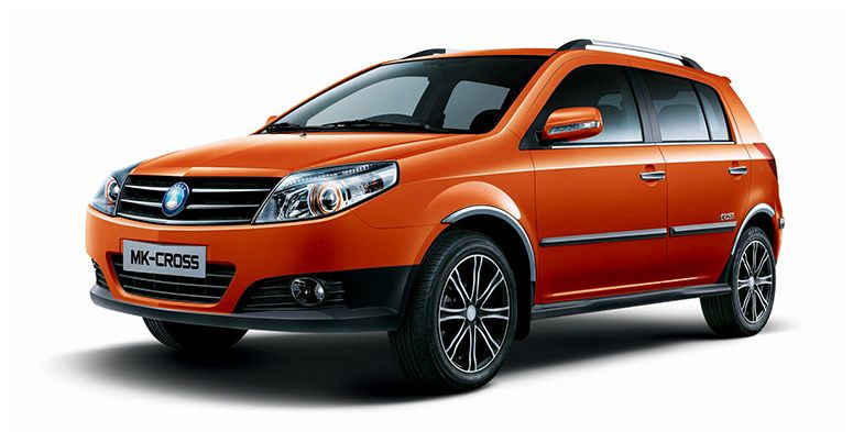 If a Proton-Geely partnership happens, here's what Proton may get to share tech with – Geely's line-up Image #618880