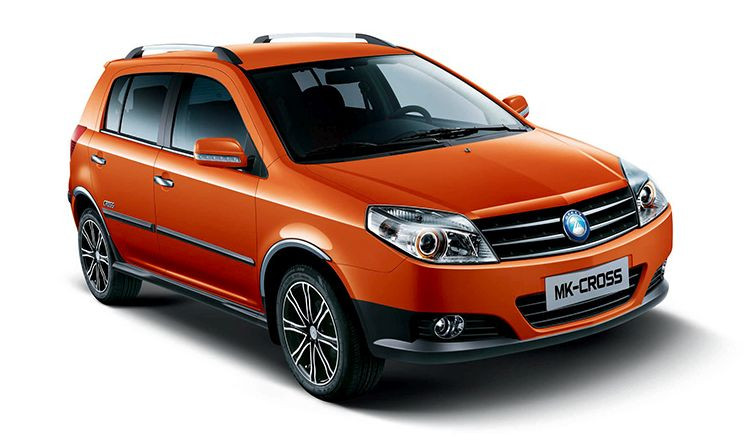 If a Proton-Geely partnership happens, here's what Proton may get to share tech with – Geely's line-up Image #618882