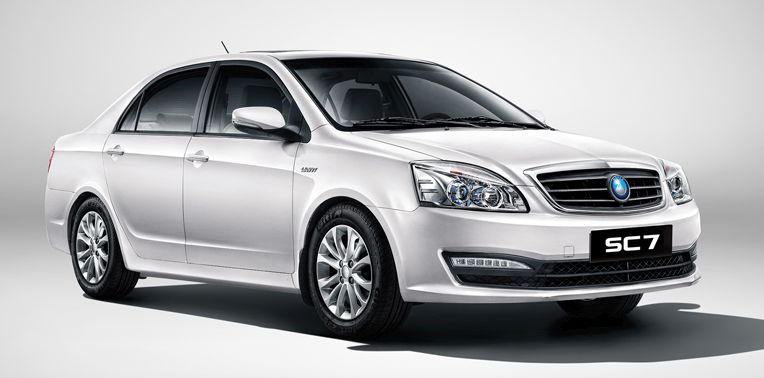 If a Proton-Geely partnership happens, here's what Proton may get to share tech with – Geely's line-up Image #618826