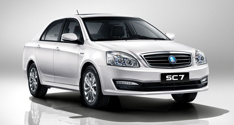 If a Proton-Geely partnership happens, here's what Proton may get to share tech with – Geely's line-up Image #618829