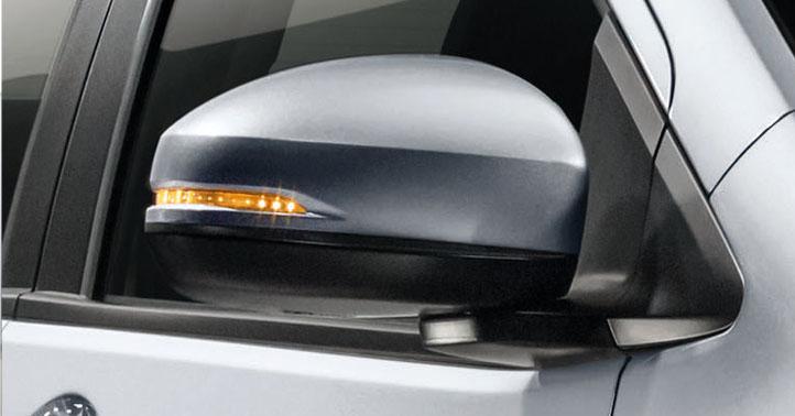 Honda City 2017 facelift dilancarkan untuk pasaran Malaysia – hanya 3 varian, harga kekal RM78k-RM92k Image #622804
