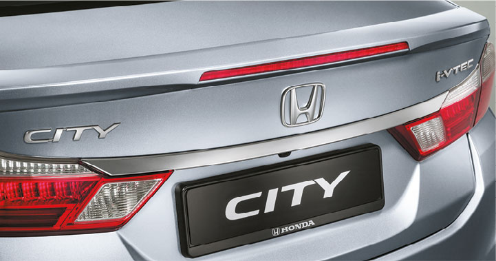 2017 Honda City facelift launched in Malaysia – new looks, added kit, priced from RM78,300 to RM92,000 Image #622926