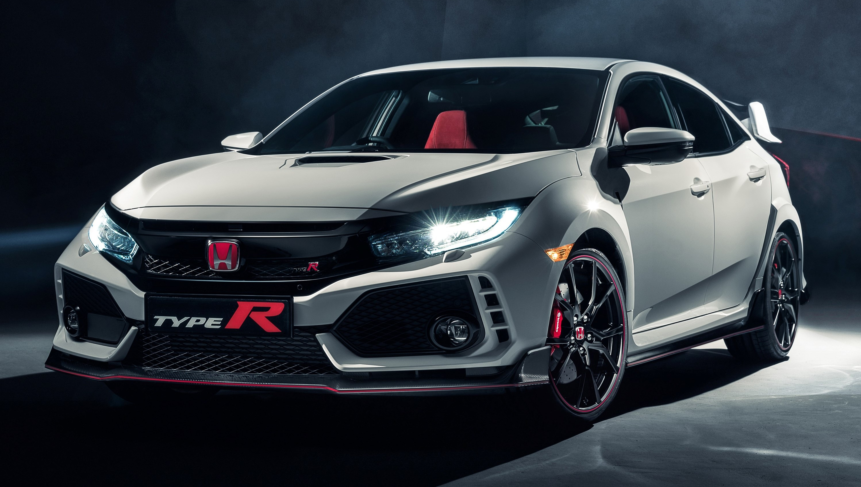 Honda Malaysia Revises 2017 New Launches List To Six Models