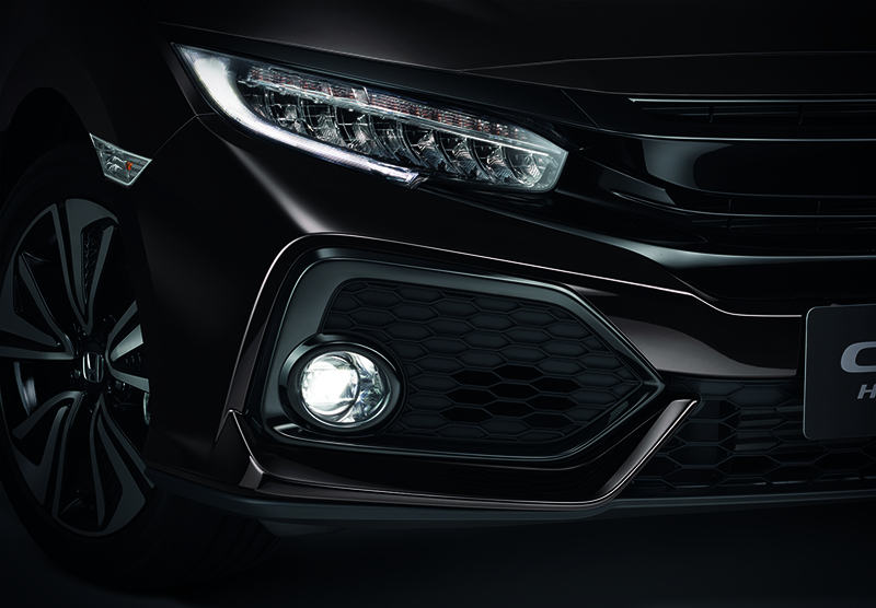 Image Result For Honda Civic Vtec