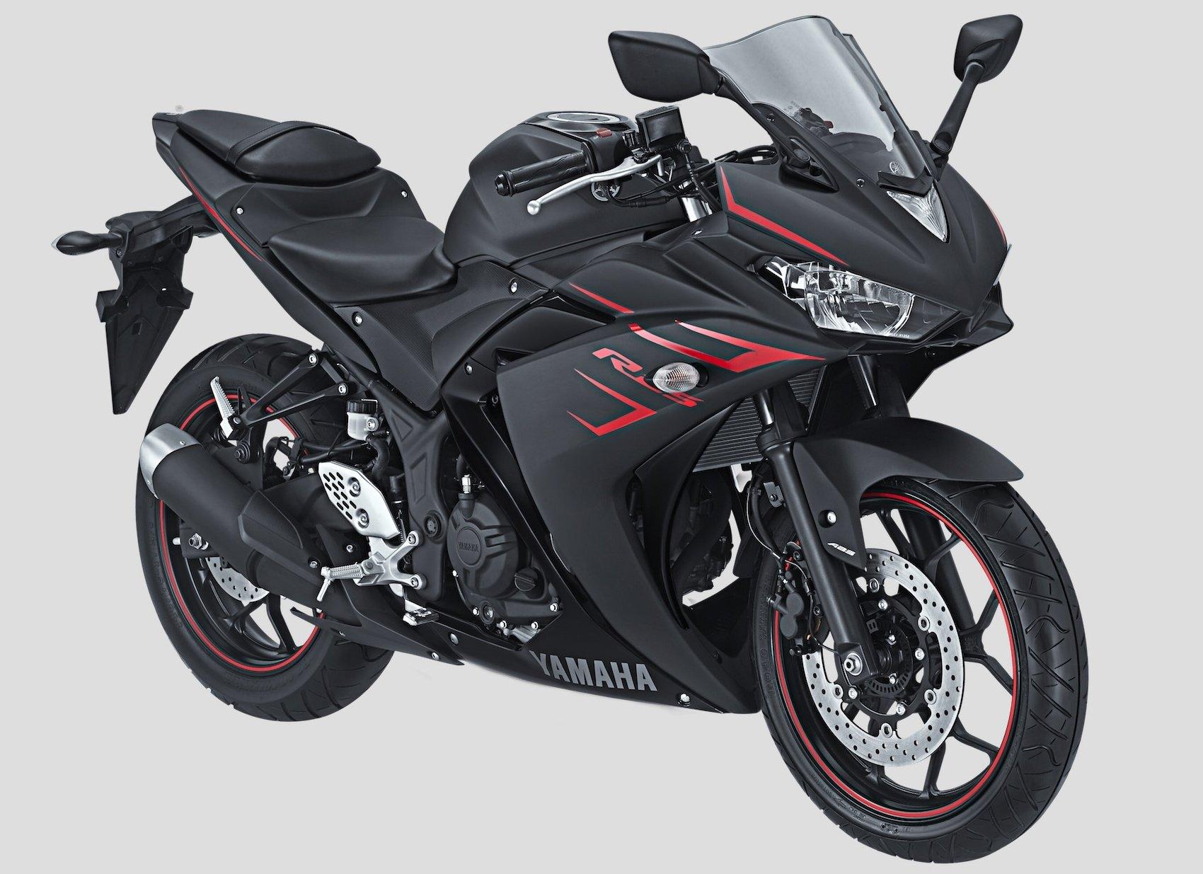 Yamaha Ns E Price