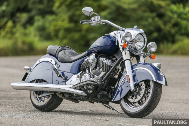 For Motorcycle Riders Cruisers Have An Inimitable Attraction All Their Own The Low Laid Back Seating Position Wheelbase As Long A Locomotive And