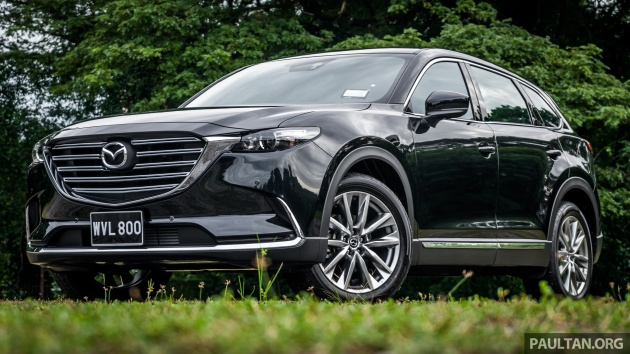 basic mazda car fwd s of review reviews model base but thats a cx anything that sport