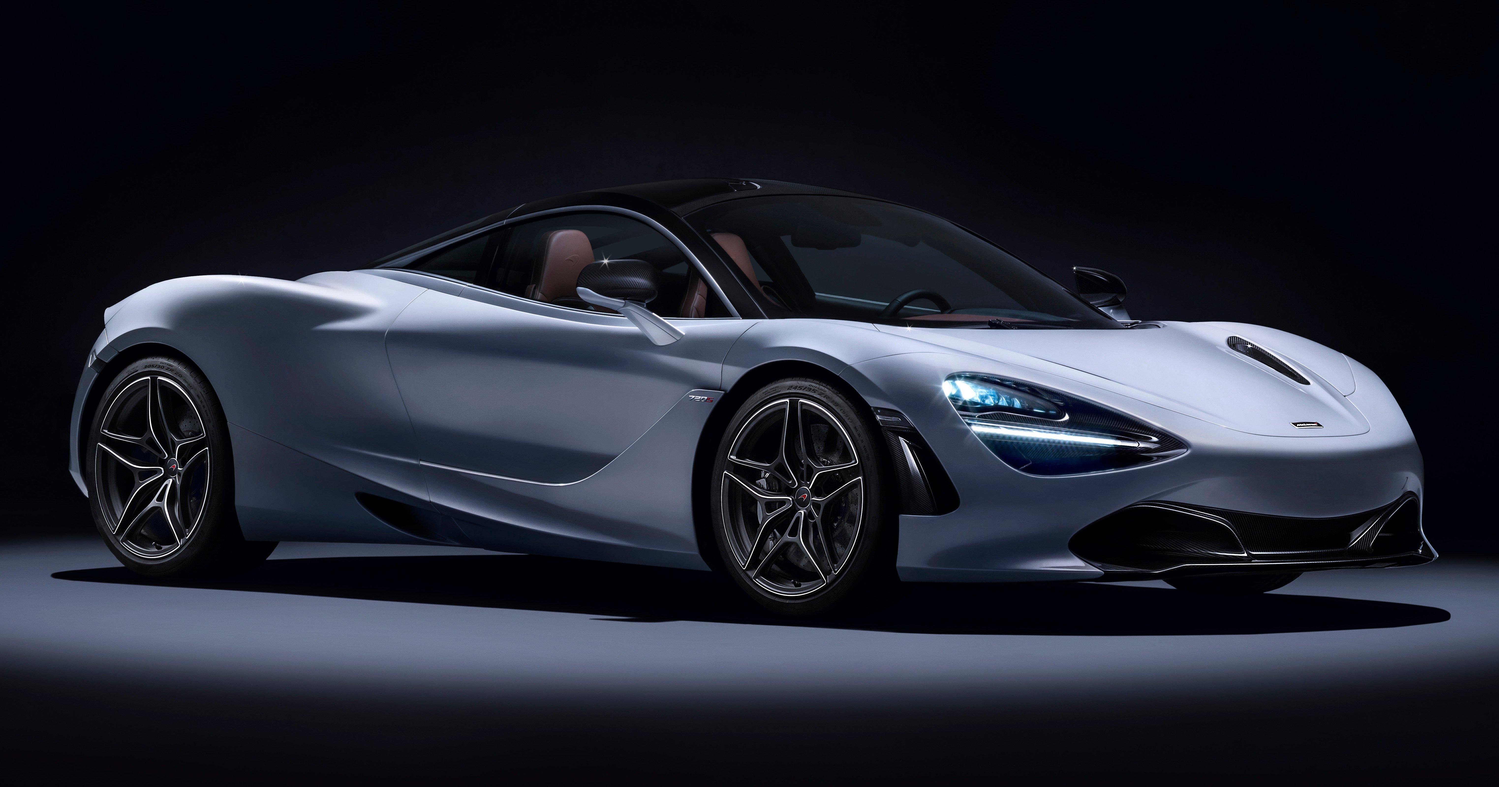 2018 mclaren 720s price. beautiful 720s mclaren 720s  secondgen super series model debuts in geneva 0100 kmh  29s 341 and 2018 mclaren 720s price
