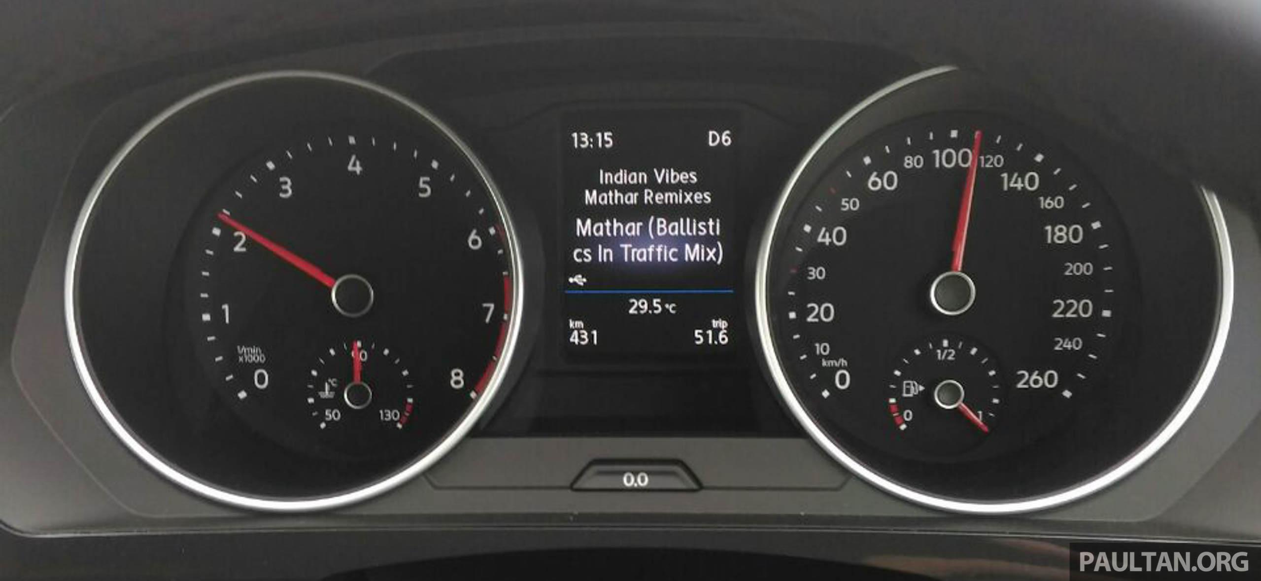 Bmw Speed Limiter