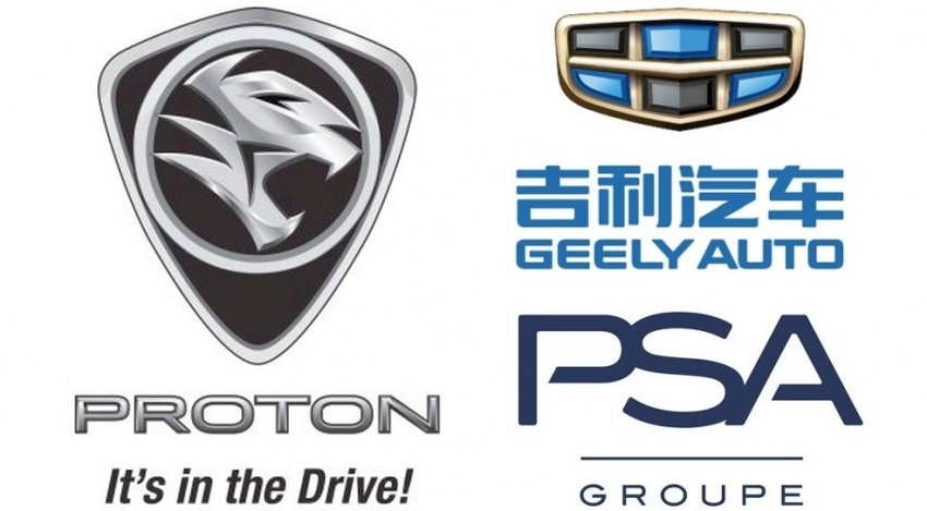 DRB-Hicom reiterates all parties that have submitted a bid for Proton are still present and accounted for Image #635866