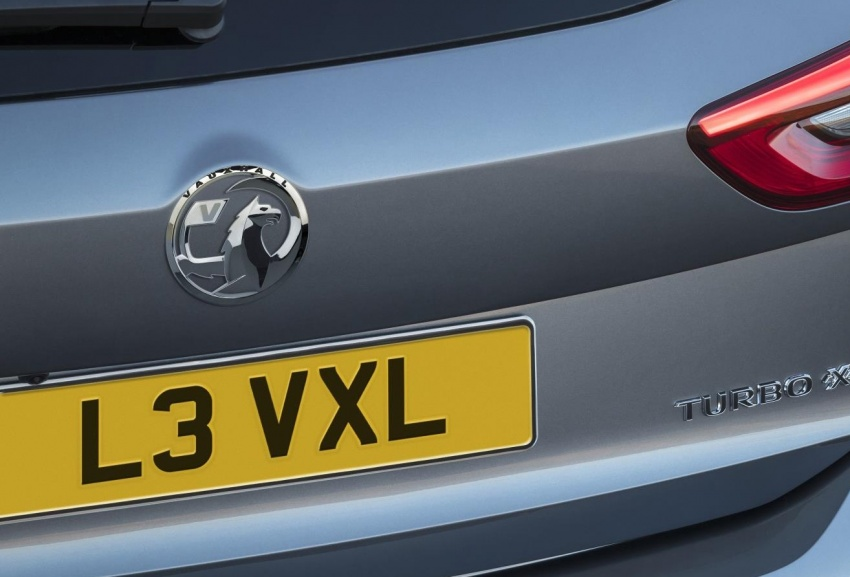 PSA says Opel deal will open path to global expansion Image #631999