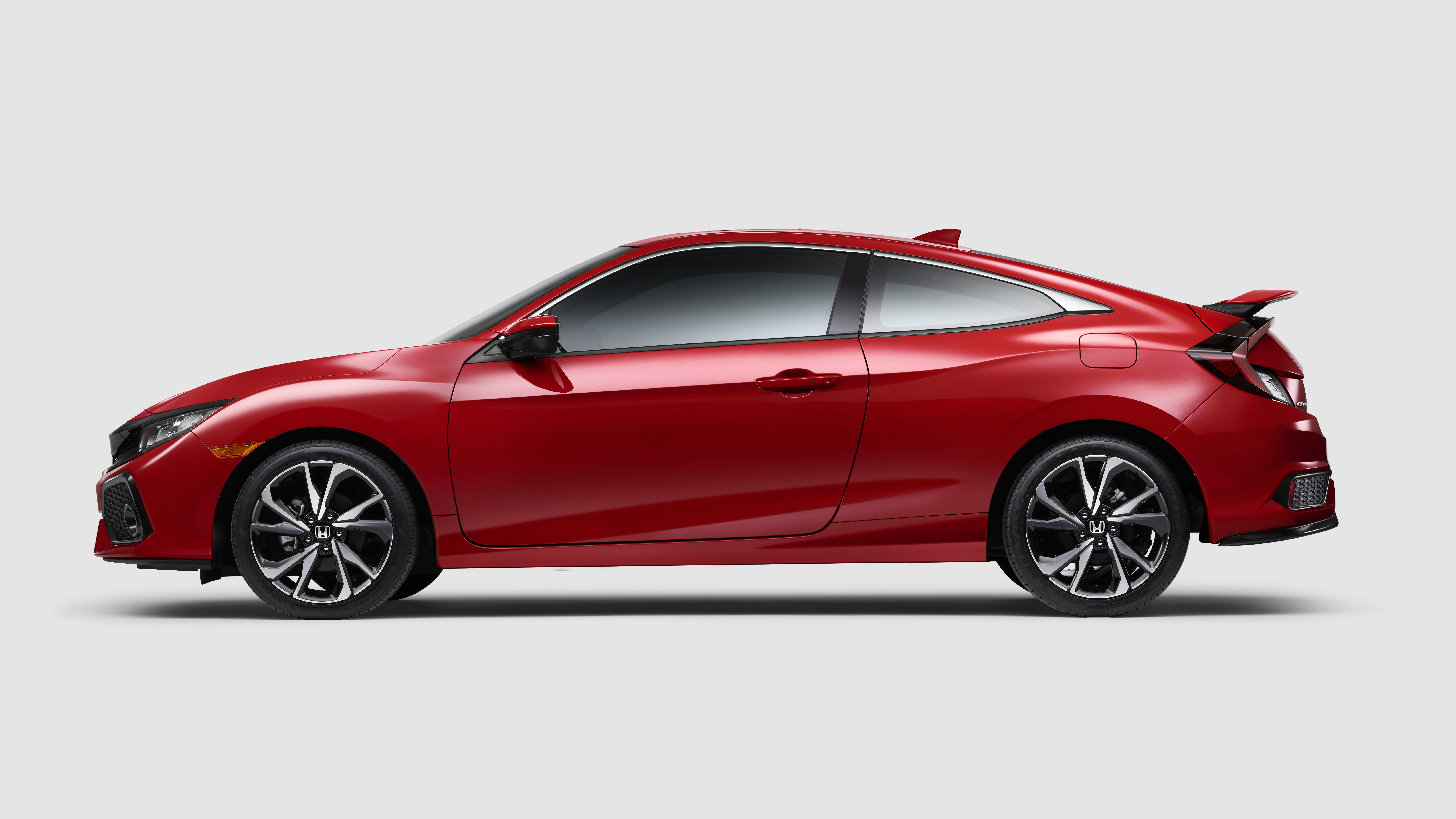 Image Result For Honda Civic Si Coupe