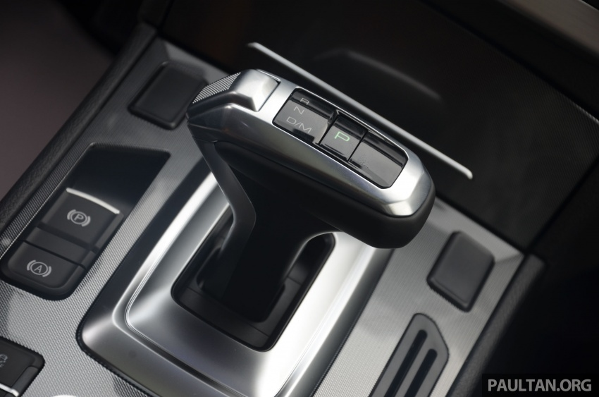 Haval H6 Coupe and H9 for Malaysia – 2.0L turbo engines, CBU, pricing expected to start from RM115k! Image #649709