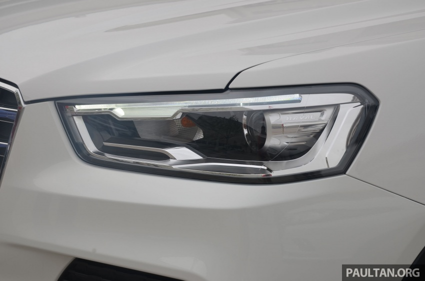 Haval H6 Coupe and H9 for Malaysia – 2.0L turbo engines, CBU, pricing expected to start from RM115k! Image #649720