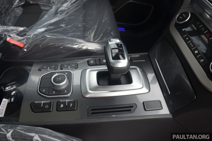 Haval H6 Coupe and H9 for Malaysia – 2.0L turbo engines, CBU, pricing expected to start from RM115k! Image #649695