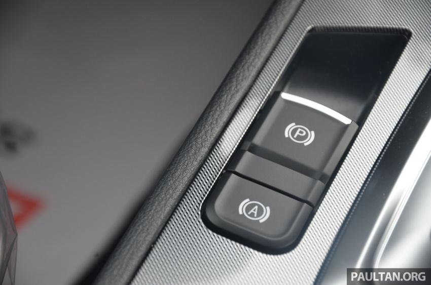 Go Auto bakal bawa Haval H6 Coupe 2.0 Turbo dan H9 2.0L petrol turbo 4×4 ke M'sia dengan harga kompetitif Image #649462