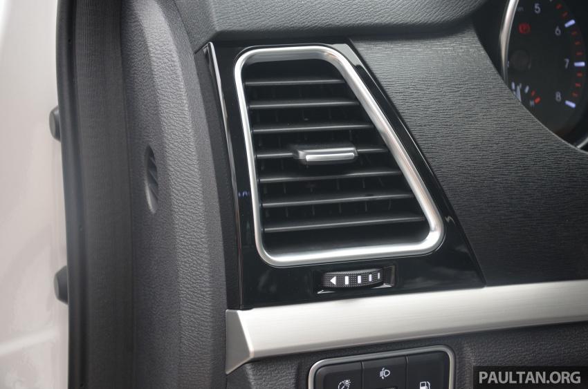 Go Auto bakal bawa Haval H6 Coupe 2.0 Turbo dan H9 2.0L petrol turbo 4×4 ke M'sia dengan harga kompetitif Image #649479