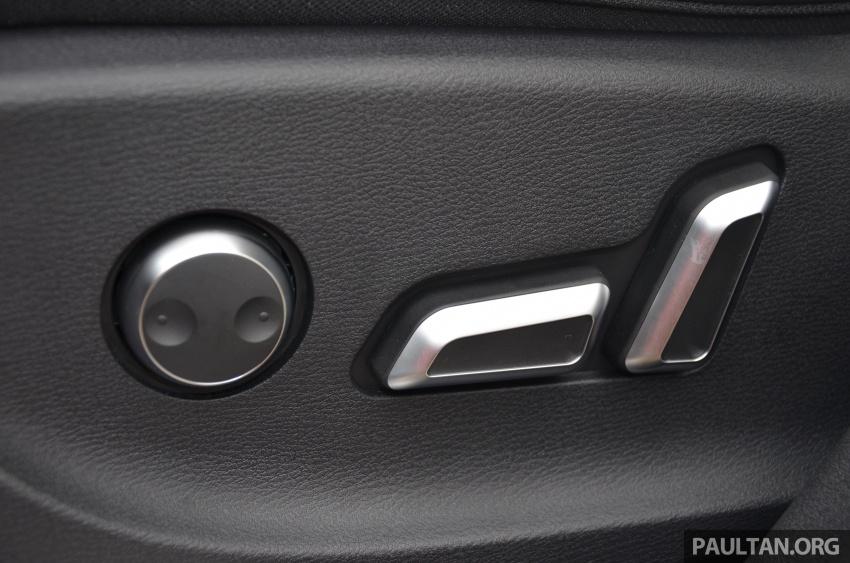 Go Auto bakal bawa Haval H6 Coupe 2.0 Turbo dan H9 2.0L petrol turbo 4×4 ke M'sia dengan harga kompetitif Image #649489