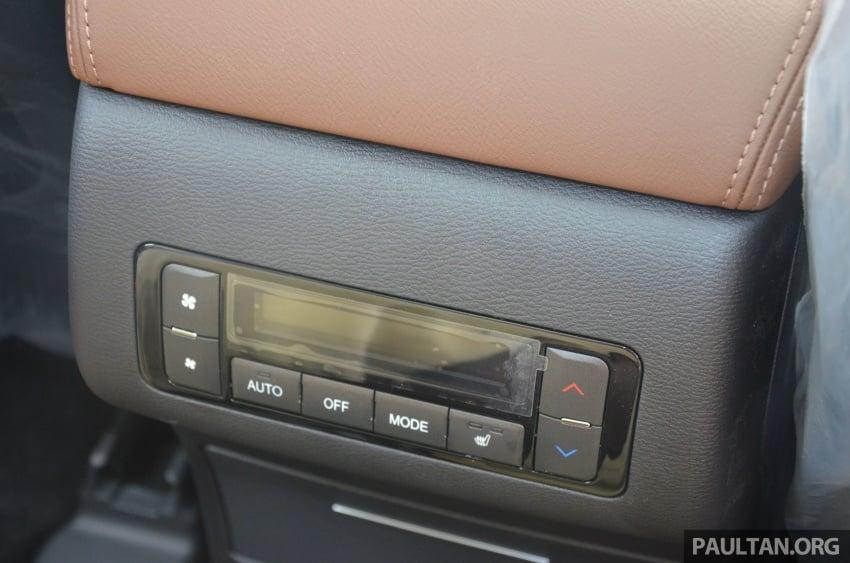 Go Auto bakal bawa Haval H6 Coupe 2.0 Turbo dan H9 2.0L petrol turbo 4×4 ke M'sia dengan harga kompetitif Image #649513