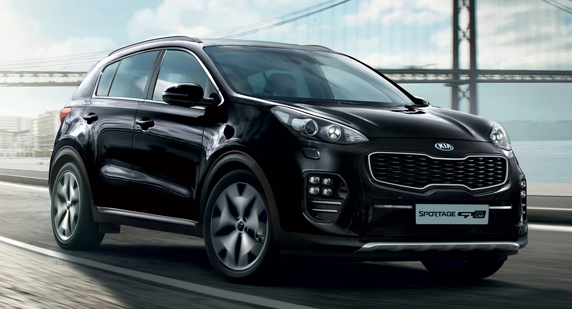 kia sportage gt crdi diesel now in malaysia rm160k image 650080. Black Bedroom Furniture Sets. Home Design Ideas