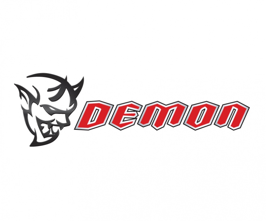 Dodge Challenger SRT Demon – world's quickest production car with 840 hp, 0-100 km/h in 2.3 secs Image #644051