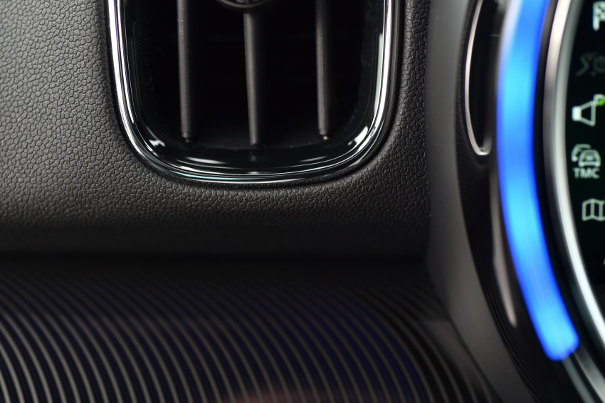 DRIVEN: F60 MINI Cooper S Countryman in the UK Image #645194