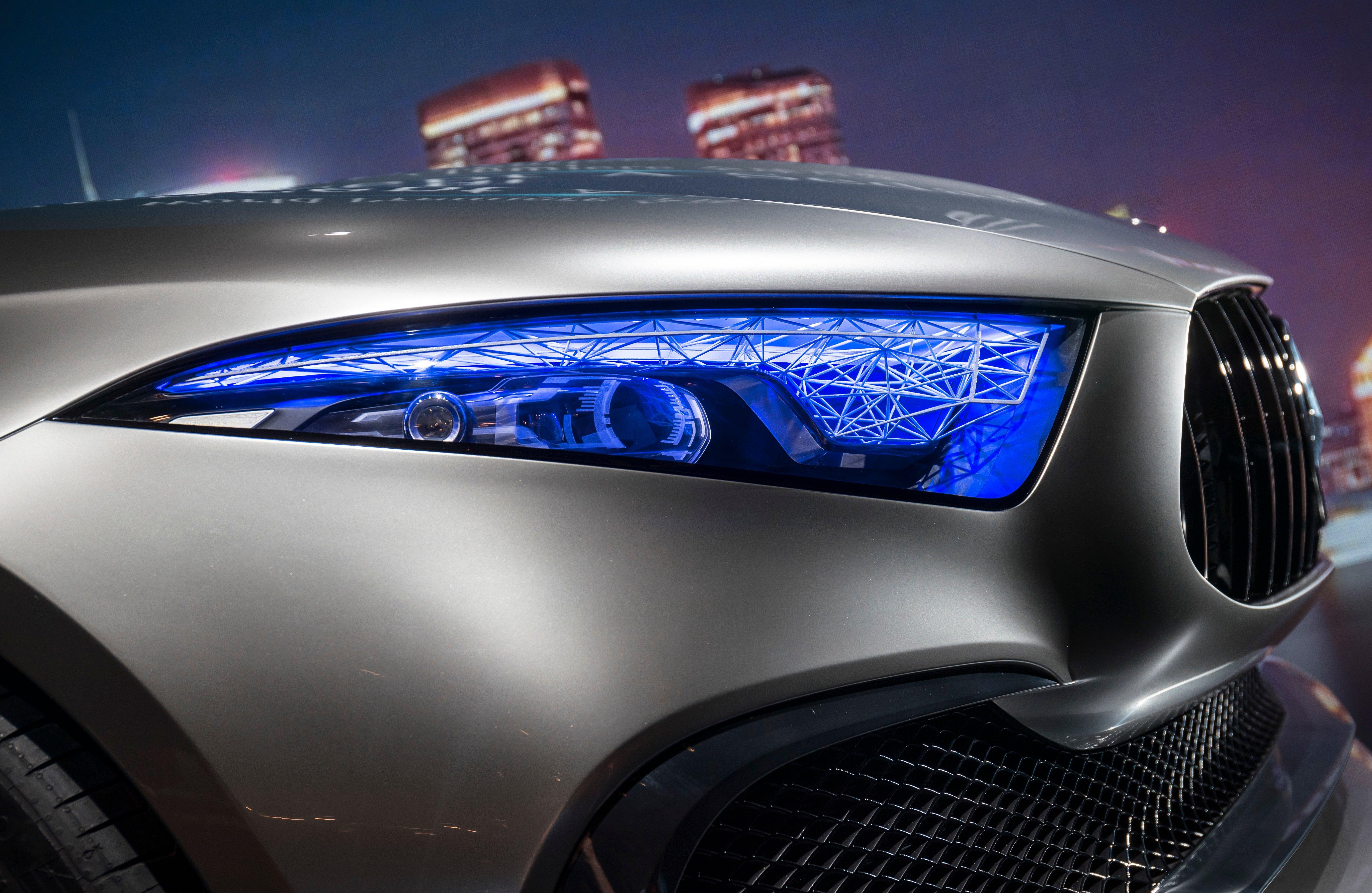 https://s2.paultan.org/image/2017/04/Mercedes-Benz-Concept-A-Sedan-live-5.jpg