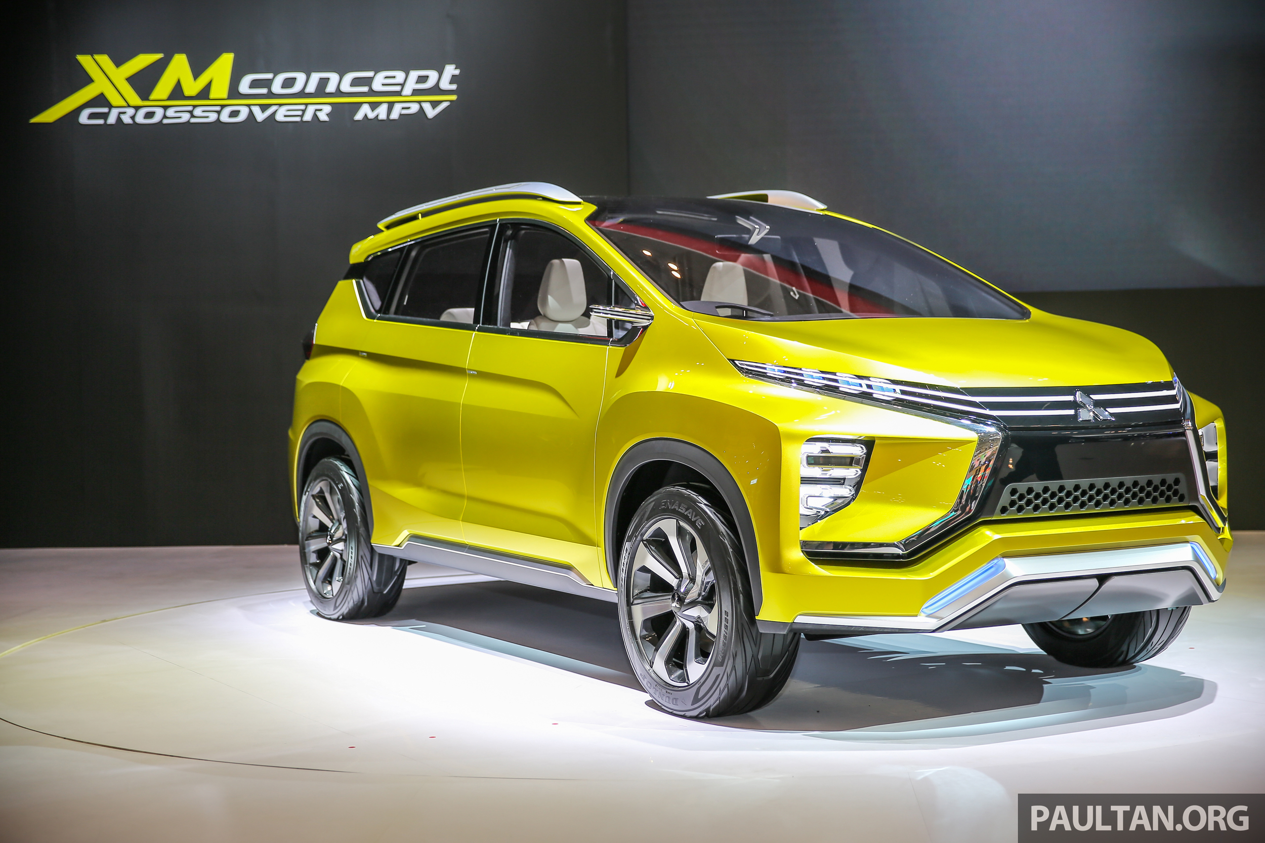 mitsubishi expander 2018 with Mitsubishi Expander To Also Be Rebadged As A Nissan on 46538 together with Promo additionally Production Spec Honda Br V Crossover Rear End Rendering Regarding 2017 Honda Brv Review furthermore Mitsubishi Expander Gunakan Suspensi Milik Evo X in addition Watch.