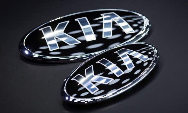 Kia To Set Up Its First Factory In India Ready By Q2 2019