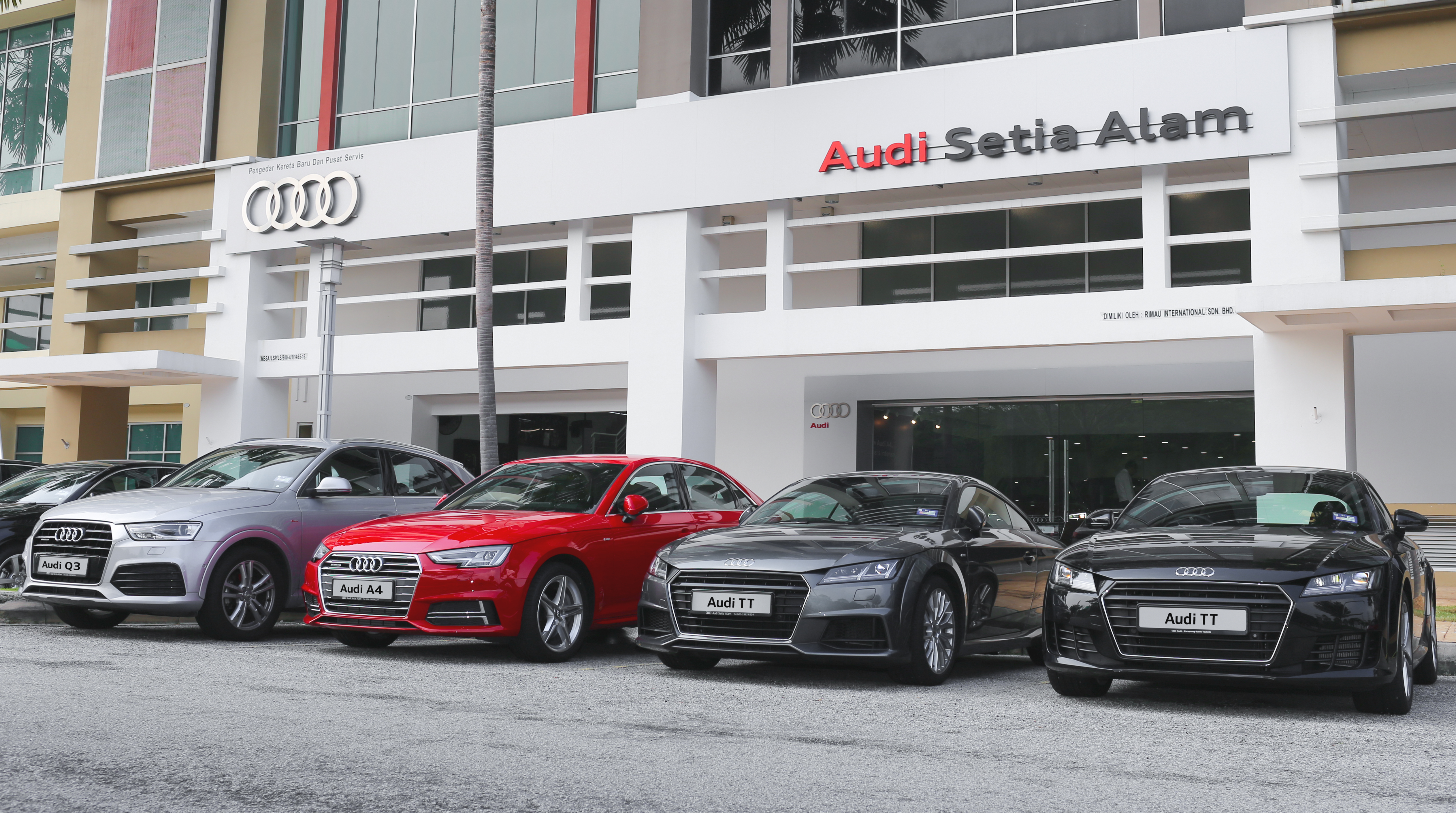 dealership dealer do peabody contact ma htm audi