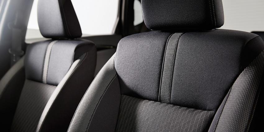 Honda Jazz/Fit <em>facelift</em> didedahkan di Jepun – dilancarkan di pasaran berkenaan pada Jun ini Image #657156