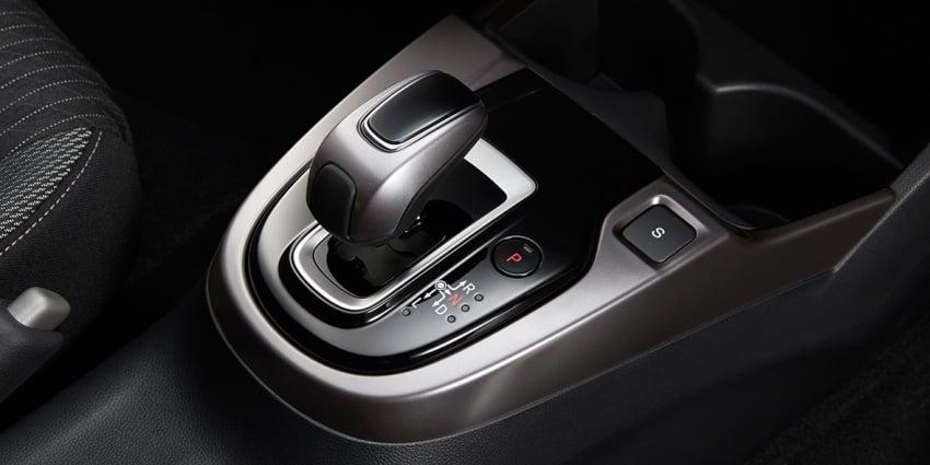 Honda Jazz/Fit <em>facelift</em> didedahkan di Jepun – dilancarkan di pasaran berkenaan pada Jun ini Image #657150
