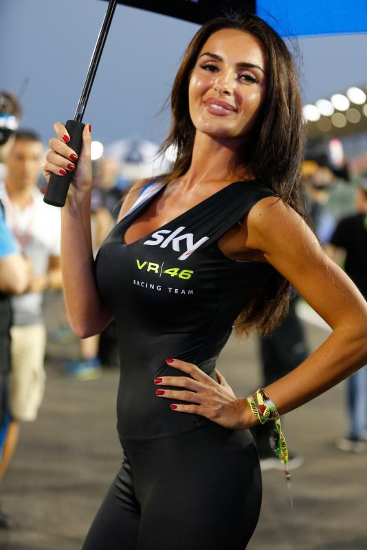 Ktm Racing Umbrella