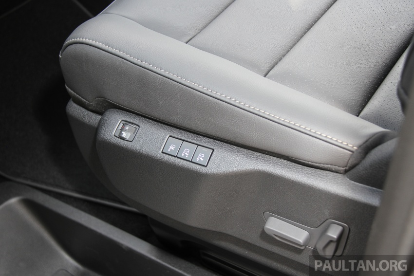 Peugeot Traveller previewed in Malaysia – 2.0L diesel, eight-seater MPV, CKD launching in Q3 Image #663860