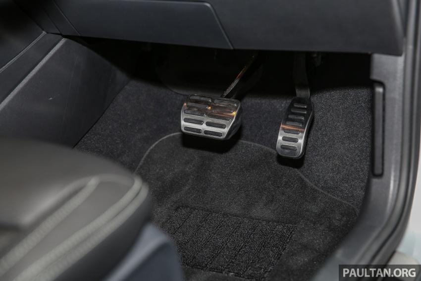 Volkswagen Vento Allstar, GT dilancar – dari RM79k Image #662622