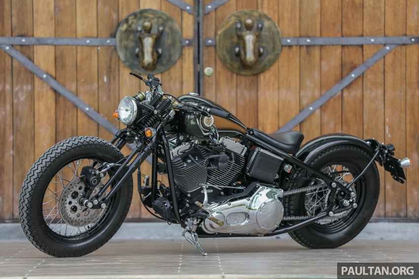 Zero Engineering customs now in Malaysia – price for Type 5 and Type 6 at RM190,800, Type 9 at RM212,000 Image #659985