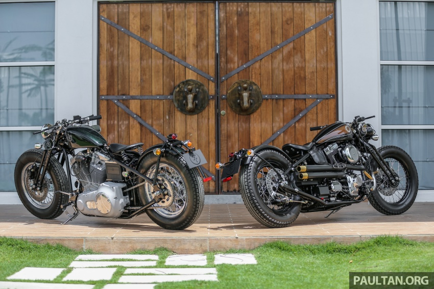 Zero Engineering customs now in Malaysia – price for Type 5 and Type 6 at RM190,800, Type 9 at RM212,000 Image #659945