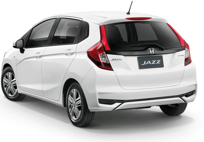 honda jazz nieuw facelift 2017. Black Bedroom Furniture Sets. Home Design Ideas