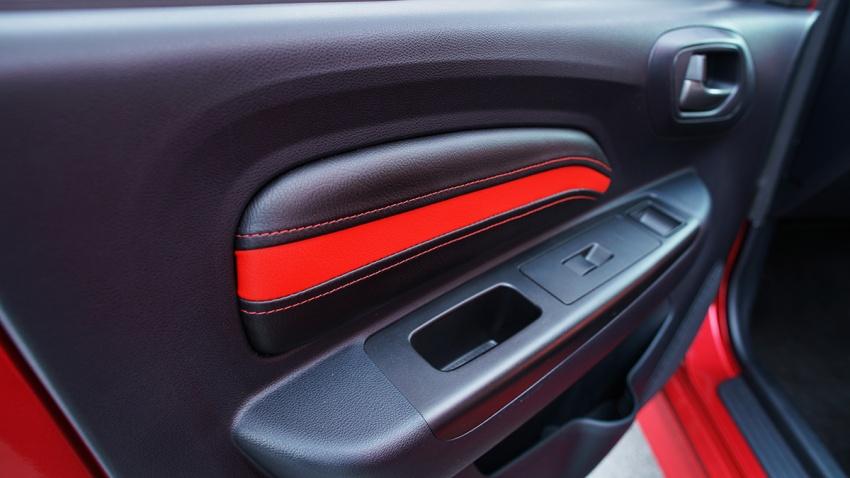 TuneD tawar kit naik taraf Saga, Preve dan Persona – harga bermula RM5,000, aerodinamik turut diuji Image #654903