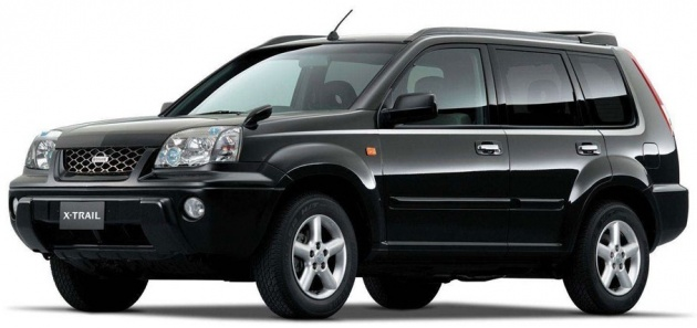 etcm recalls 52 707 nissan vehicles in malaysia over. Black Bedroom Furniture Sets. Home Design Ideas