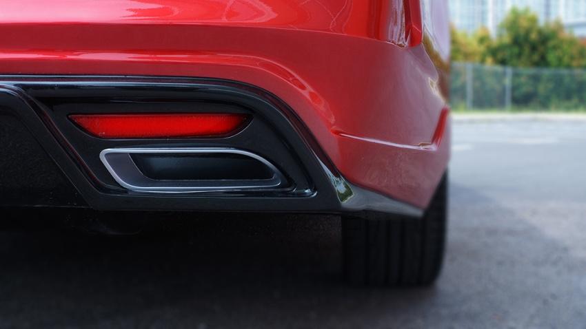 TuneD tawar kit naik taraf Saga, Preve dan Persona – harga bermula RM5,000, aerodinamik turut diuji Image #654923
